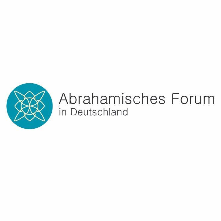 CLAIM im Blick: Abrahamisches Forum