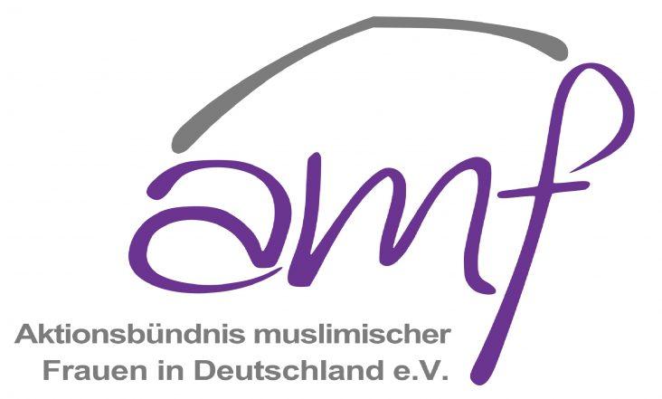 CLAIM im Blick: das Aktionsbündnis muslimischer Frauen