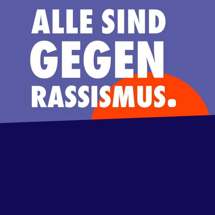 Save the Date: Aktionswoche gegen antimuslimischen Rassismus
